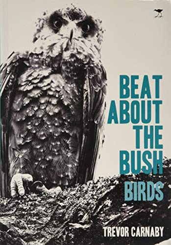 Beat About the Bush Birds