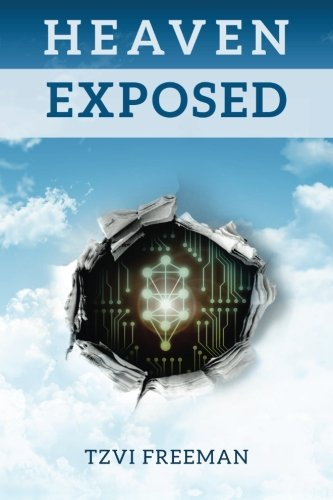 Heaven Exposed von CreateSpace Independent Publishing Platform