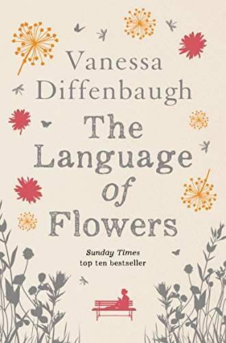 The Language of Flowers von Picador