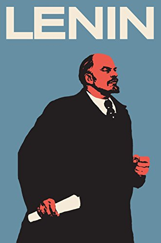 Lenin: The Man, the Dictator, and the Master of Terror von Pantheon