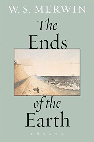 The Ends of the Earth: Essays von Counterpoint