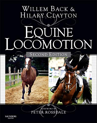 Equine Locomotion (0)