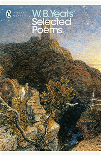 Selected Poems (Penguin Modern Classics)