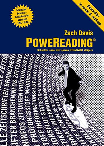 PoweReading von Peoplebuilding