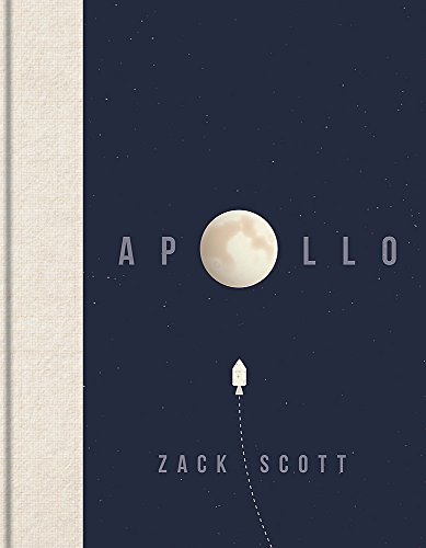 Apollo: The extraordinary visual history of the iconic space programme von Headline; Wildfire