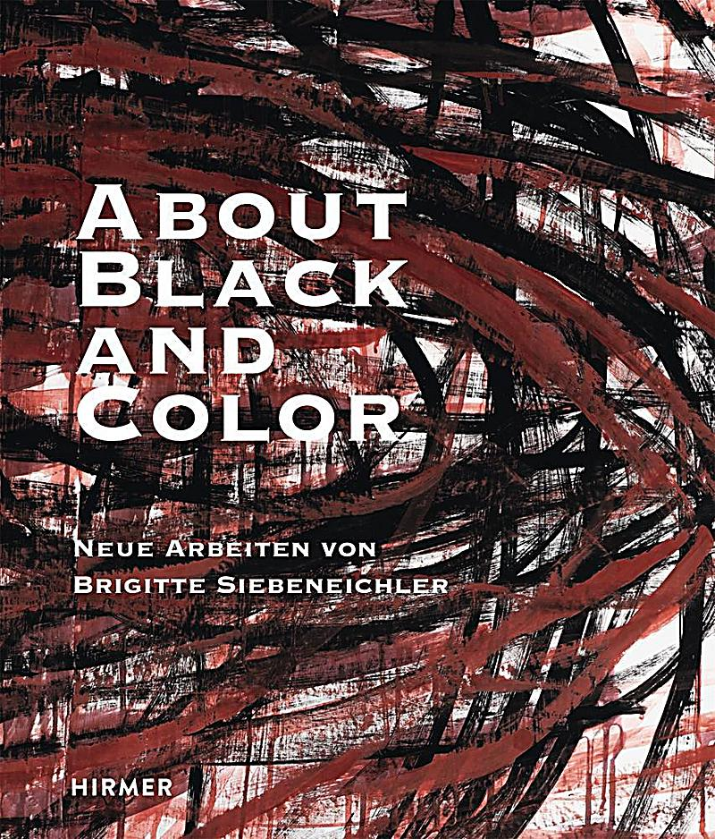 About Black and Color