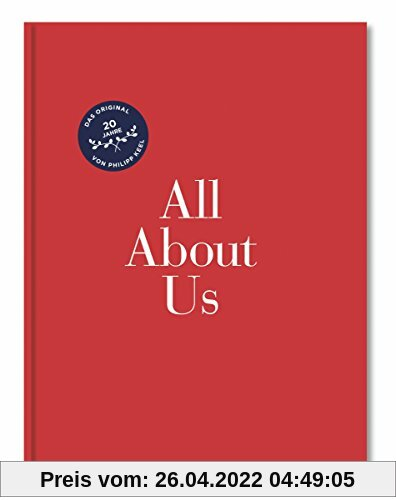 All About Us (Kunst)