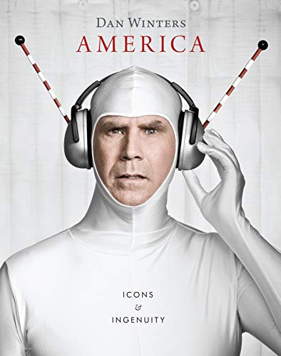 America: Icons and Ingenuity von University of Texas Press