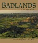 Badlands of the High Plains von Farcountry Press