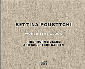 Chiu, M: Bettina Pousttchi