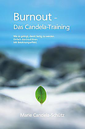 Burnout - Das Candela-Training