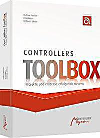 Controllers Toolbox