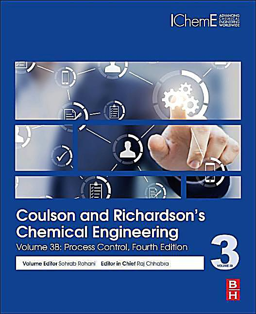 Coulson and Richardson's Chemical Engineering Volume 3B