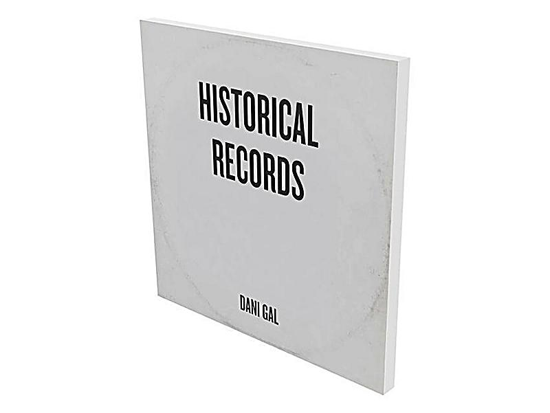 Dani Gal: Historical Records