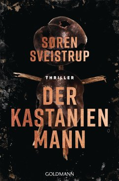 Der Kastanienmann (eBook, ePUB) von Random House ebook