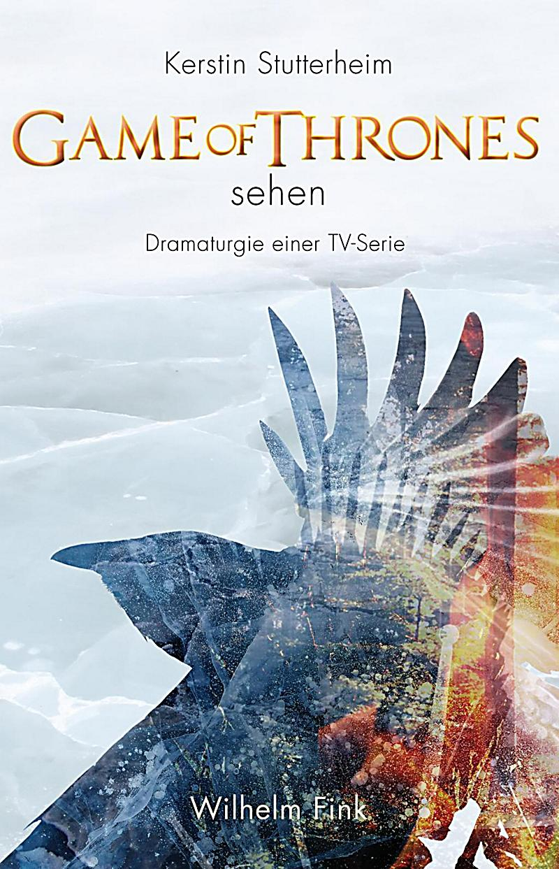 'Game of Thrones' sehen