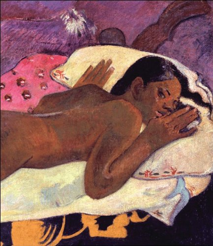 Gauguin: Maker of Myth von Princeton University Press