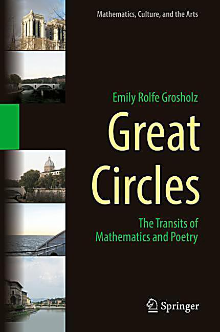 Great Circles