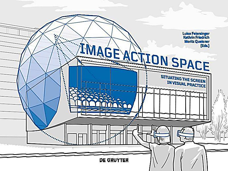 Image - Action - Space