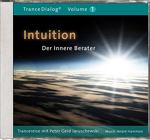 Intuition - Der Innere Berater