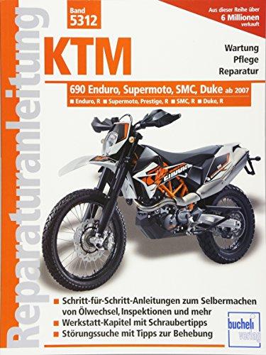 Mercedes T1 Klein-transporter Bis1994 Reparaturanleitung Reparatur-buch/handbuch In Vielen Stilen Auto & Motorrad: Teile Bücher