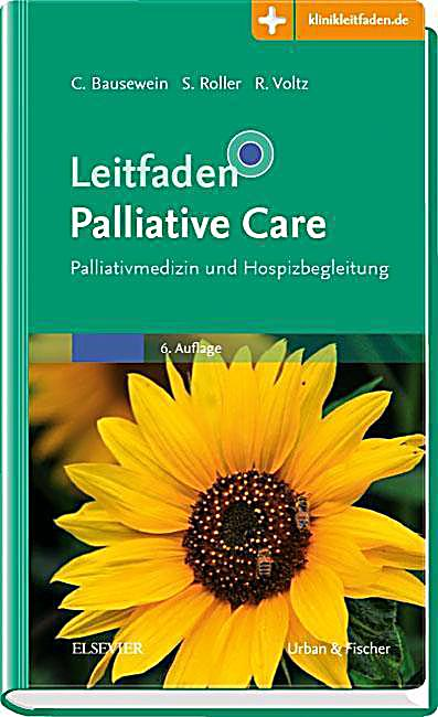 Leitfaden Palliative Care