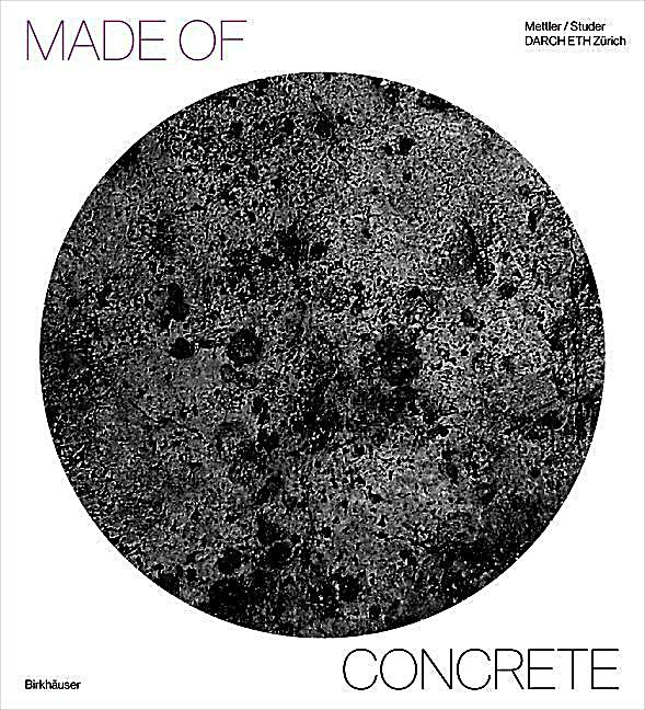 Made of Concrete