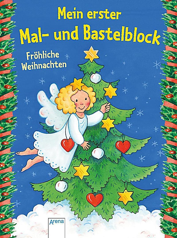 Weihnachten Rund Um Die Welt Belletristik Analytisch Gudrun Bull