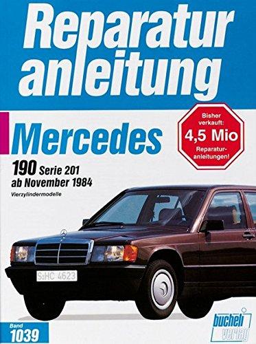 Sachbücher Auto & Motorrad: Teile Mercedes T1 Klein-transporter Bis1994 Reparaturanleitung Reparatur-buch/handbuch In Vielen Stilen