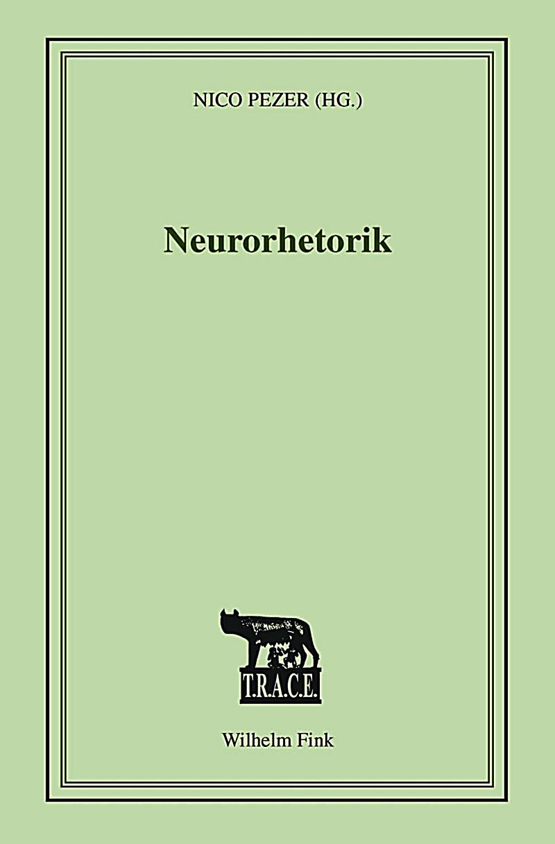Neurorhetorik