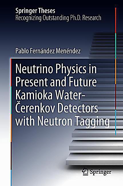 Neutrino Physics in Present and Future Kamioka Water-Cerenkov Detectors with Neutron Tagging