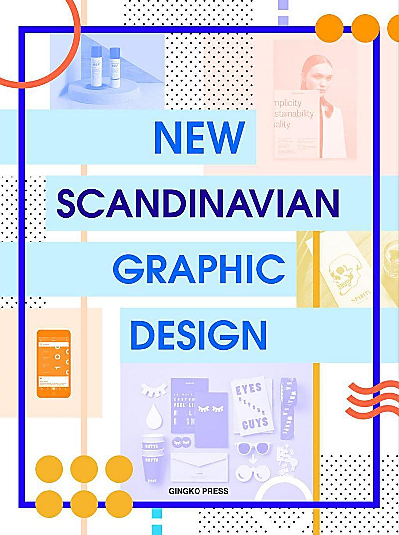 New Scandinavian Graphic Design