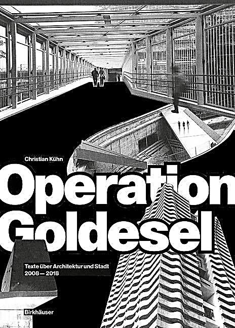 Operation Goldesel