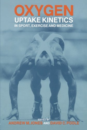 Oxygen Uptake Kinetics in Sport, Exercise and Medicine: Research and Practical Applications