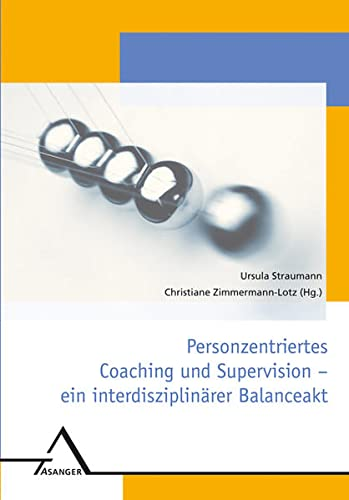Business Amp Karriere Coaching Bestseller B 252 Cher World border=