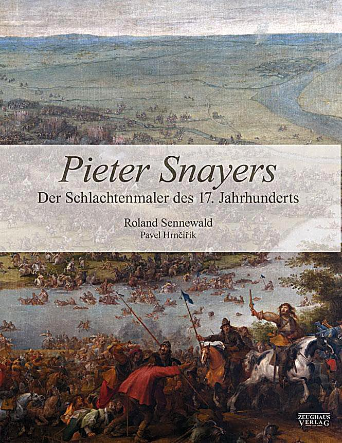 Pieter Snayers