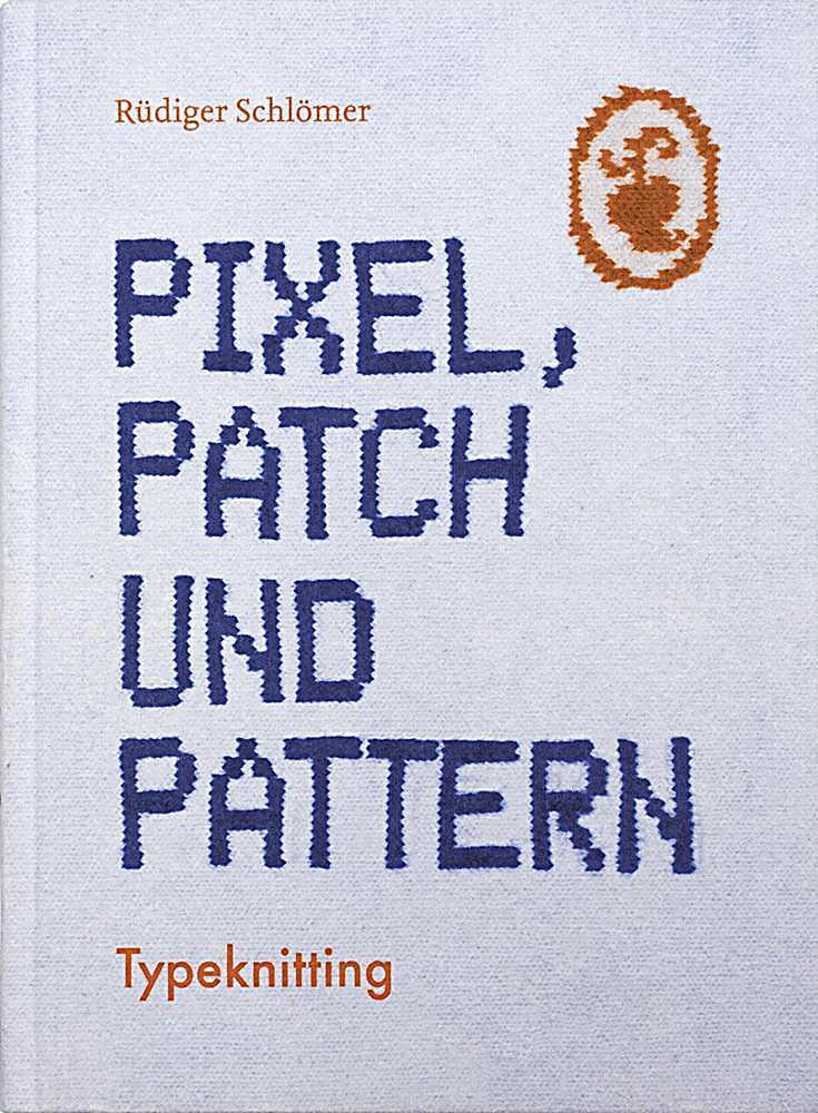 Pixel, Patch und Pattern