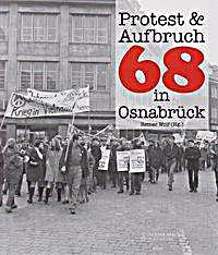 Protest & Aufbruch