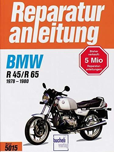 Auto & Verkehr Mercedes T1 Klein-transporter Bis1994 Reparaturanleitung Reparatur-buch/handbuch In Vielen Stilen Service & Reparaturanleitungen