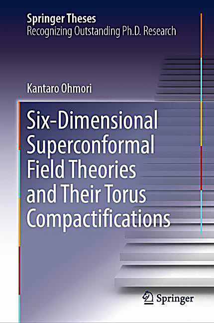 Six-Dimensional Superconformal Field Theories and Their Torus Compactifications