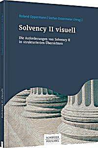 Solvency II visuell