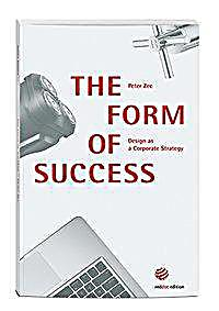 The Form of Success