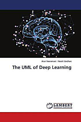 The UML of Deep Learning