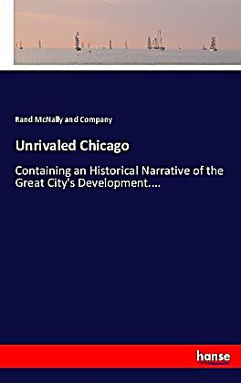 Unrivaled Chicago