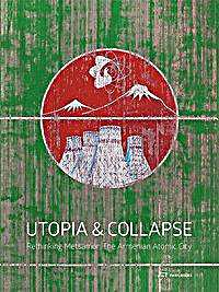 Utopia and Collapse